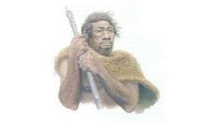 La canción del Neanderthal 2/5 - Flautas - Manuel Lafarga