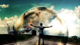 Alicia Keys - In Common (Kaskade Remix)