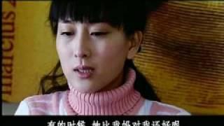 Video Ma Su - Shoot again (Chinese Drama) download MP3, 3GP, MP4, WEBM, AVI, FLV Desember 2017