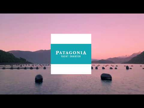 Patagonia Yacht Charter