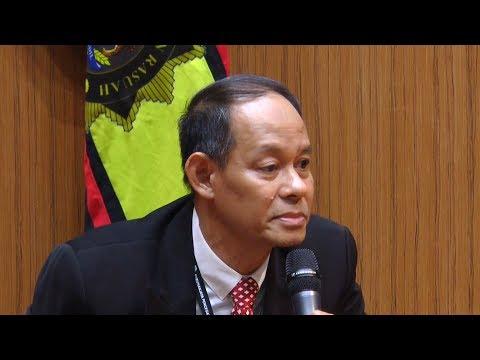 1MDB probe: Shukri labels ex-MACC chief Dzulkifli a traitor