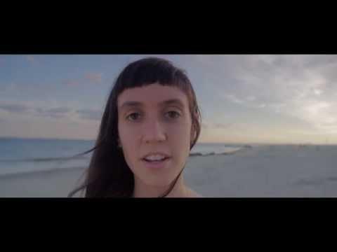 "Ó - ""Broken Necks"" (Official Music Video)"