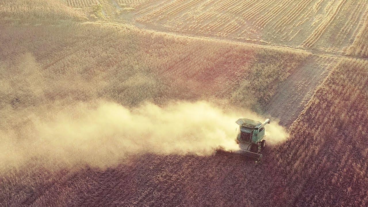 soybean-harvest-2018-begins-john-deere-9510