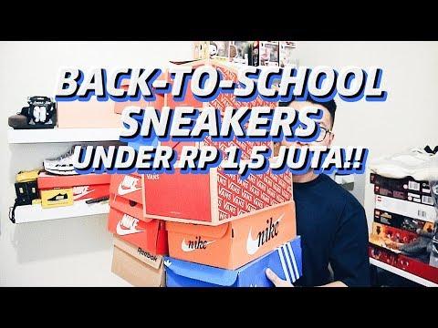 10-sneakers-keren-dibawah-rp-1,5-juta!!