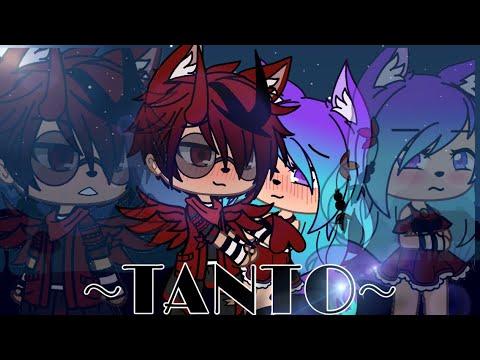 •TANTO•/GLMV/ Especial De 50k 😱❣️