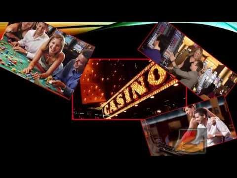 Responsible Gaming: Keep Casino Gaming Fun!