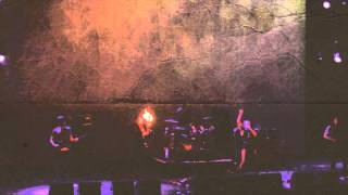 Sigh - Inked in Blood - live at Roadburn Festival 2013