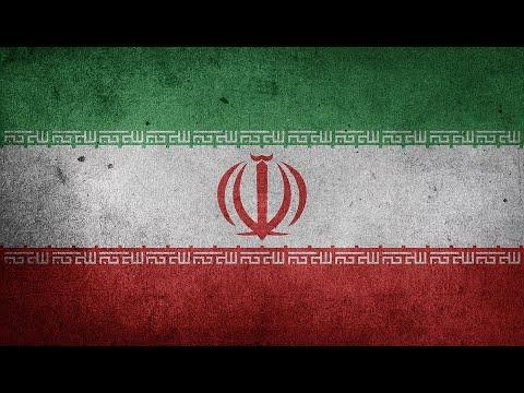 Breaking News - Raketen auf General aus dem Iran - Flucht in Gold!