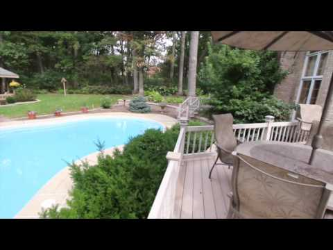 Luxury Homes For Sale in New Lenox
