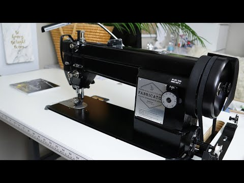 Ten Sewing Machine Tips and Tricks Get the most out of your machine. Fix Skipped Stitches. from YouTube · Duration:  6 minutes 29 seconds