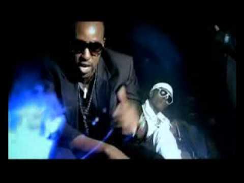 Download Movie Star - AK47 Ft. Chameleon & Atlas New Ugandan Music 2011 Djsalimax
