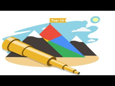 How to View or Check Backlinks in Google Analytics