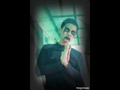 Moses Bandwidth _ Magadir