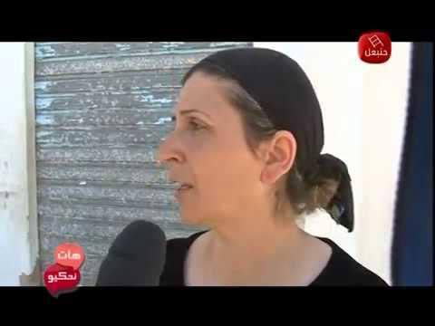 Le vivre ensemble entre musulmans et juifs tunisiens à Djerba