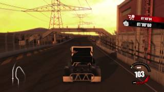Truck Racer ★ PC Gameplay ★ 1080p
