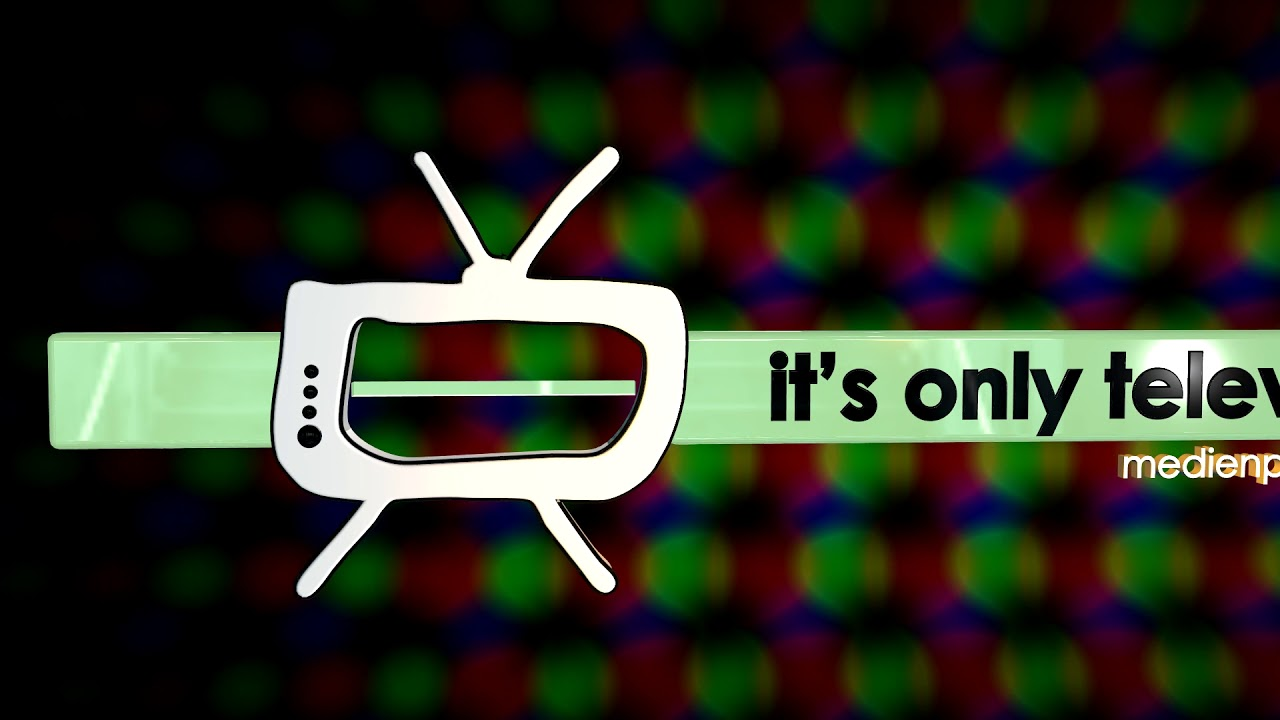 Only Tv