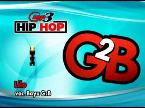LILO-HIP-HOP-DANGDUT-BAYU G2B