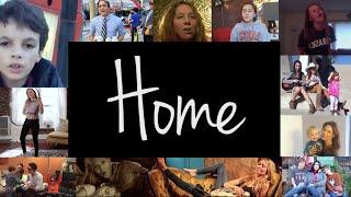 Heidi Merrill - Home