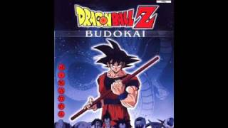Dragon Ball Z & Z 2 OST - Warrior From An Unknown Land