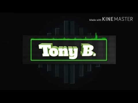 Pelea épica 😂/ Tony B