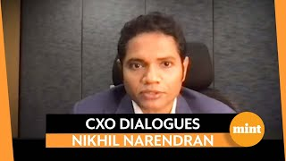 Trilegal - Mint CXO Dialogues : New Intermediary guidelines: A means towards a surveillance state?