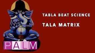 tabla beat science magnetic