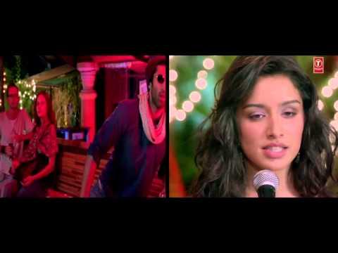 AASHIQUI 2 MASHUP FULL SONG  By Munim  Rajpoot