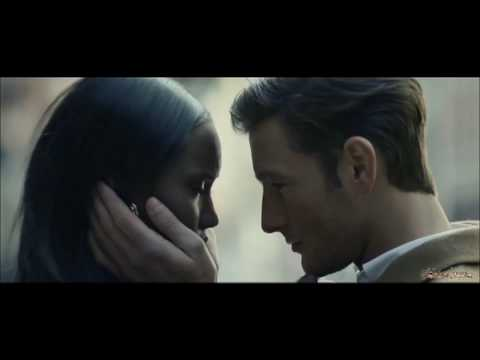 Kaz Hawkins - Because You Love Me