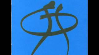 Peter Green Splinter Group - Steady Rollin