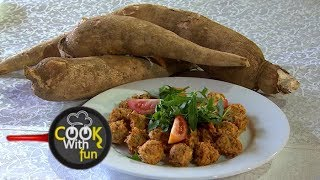 cook-with-fun-17-08-2019