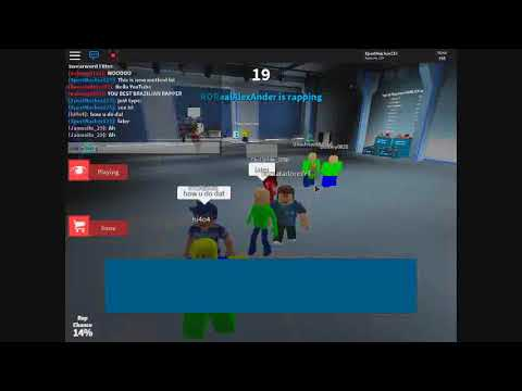 How To Bypass Roblox Chat Filter 2018 Unpatchable Youtube