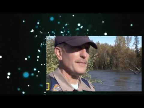 Alaska State Troopers S04E12