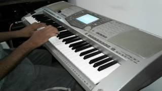 Download Hindi Video Songs - alizeh (Ae Dil Hai Mushkil ) Piano Cover By Yogesh bhonsle