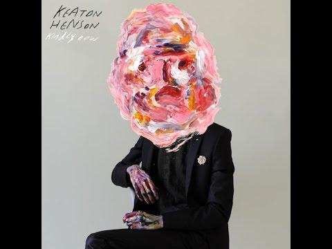 Keaton Henson / Kindly Now - Polyhymnia