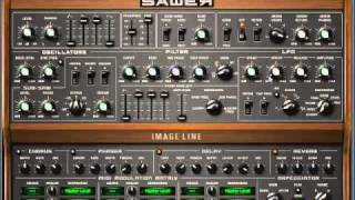 Download How To Create A Vst Plugin Videos - Dcyoutube