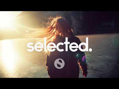 LÜCKS ft. Kat Vinter - First Last Kiss (Calippo Remix)