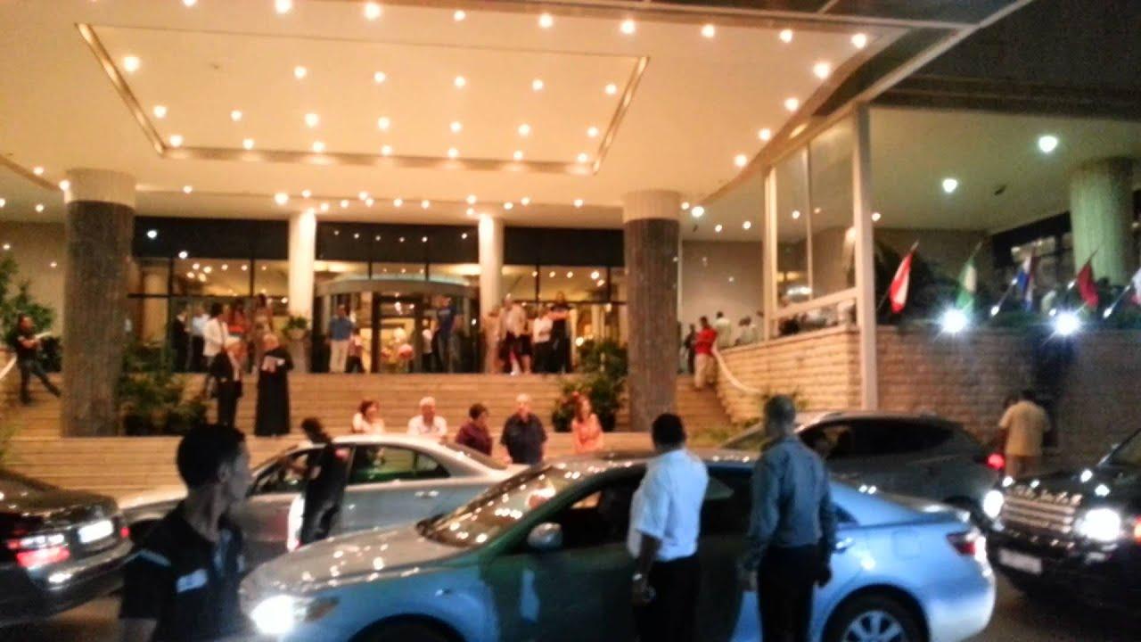 Pictures casino du liban