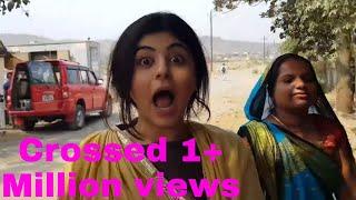 tv serial ki shooting kaise hoti hai , watch n feel with me   PART -2