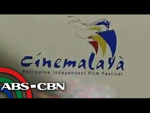 Fans, artists flock to Cinemalaya X opening
