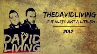 TheDavidLiving -  If it hurts just a little 99