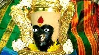 Mahalaxmi Aarti - Marathi Devotional Song