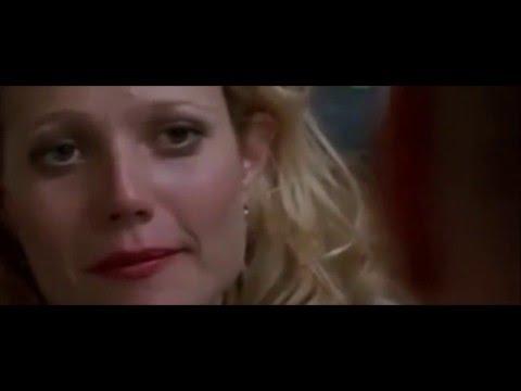 Download Oscar Winner Gwyneth Paltrow Plays A Hooker - Hard Eight (1996)