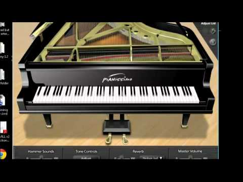 Grateful  Hezekiah Walker Piano with midi download