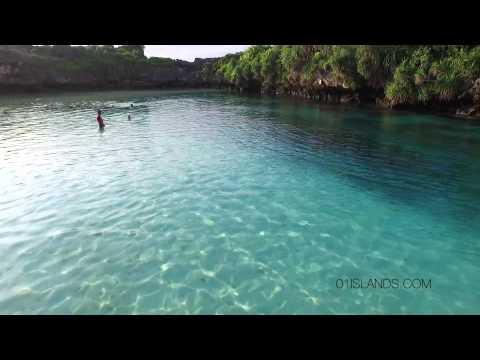 SUMBA WEEKURI LAKE - REAL ESTATE - 01ISLANDS
