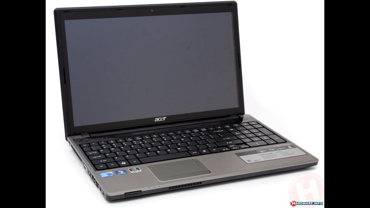ACER TRAVELMATE 5742G DRIVERS FOR WINDOWS DOWNLOAD