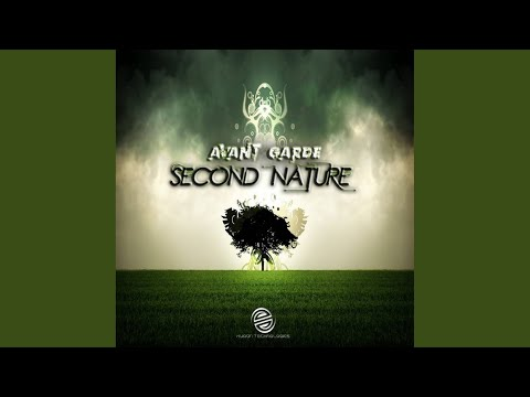 Second Nature (Original Mix)