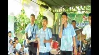 free mp3 songs download - Stasiun balapan nurul mp3 - Free