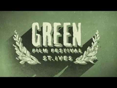 Green Film Festival Trailer