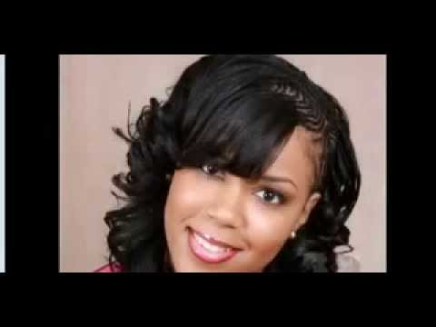 Sew In Weaves & Extensions Las Vegas NV Call (702) 490-2034