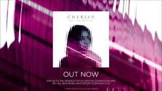 Video Cherish - Self Destruction (High Quality Audio) download MP3, 3GP, MP4, WEBM, AVI, FLV Juni 2017